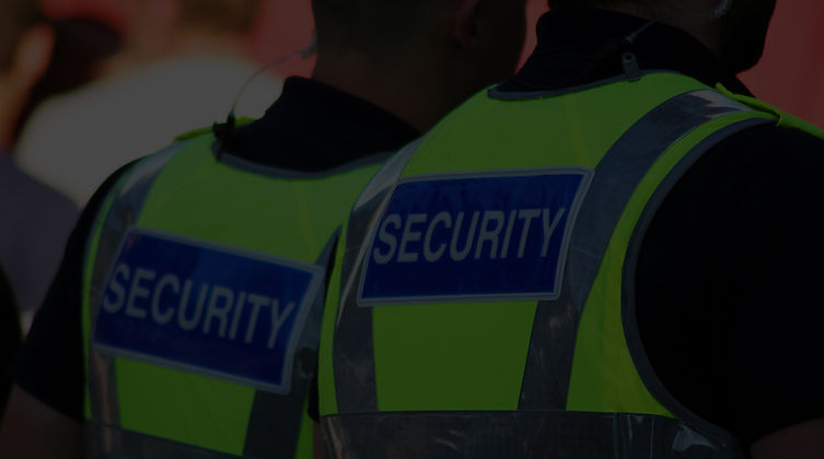 security-guard_edited.jpg