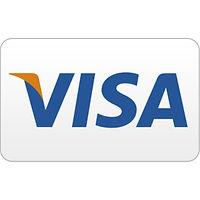 visa_new_square.jpg