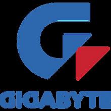 gigabyte-logo_square.png