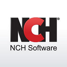 NCH-software-logo.jpg