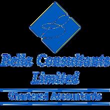 Bella_Logo_square_mdctech_light+trans.pn