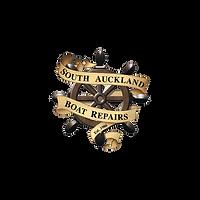 logo-SABR_square2.png