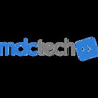 mdctech_2021_logo_blue&grey&blue_trans_W