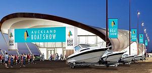 Auckland-Boat-Show-artist-impression-Mediumcrop.jpg