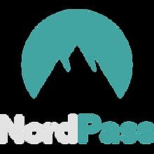 nordpass-logo_square-white.png