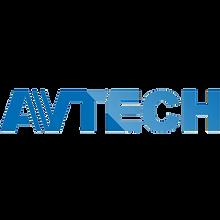 AVTECH-logo-square.png