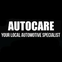 autocare_service_centre_square.png