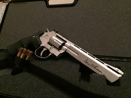 asg_dan_wesson_6_inch_chrome___3__by_the