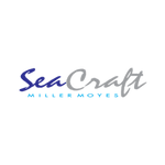 logo-seacraft_sml.png