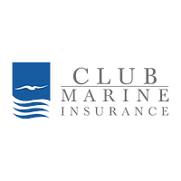 _logo-club-marine.png