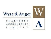 wyse+auger_logo_mdctech.jpg