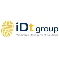 idt_group_square.png