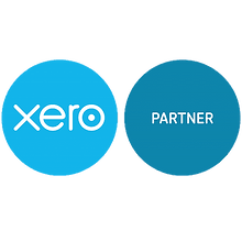 xero-partner-transparent-square.png