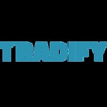 Tradify-logo-square.png