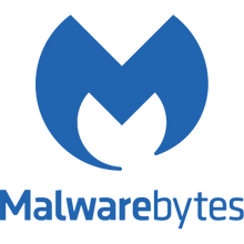 malwarebytes-1_square.png
