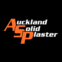 auckland_solid_plaster_square.png