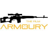 FilmArmoury-LOGO_square_onwhite.png