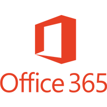 office365-square.png