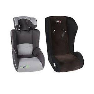 Child Booster Seats_new(6).jpg