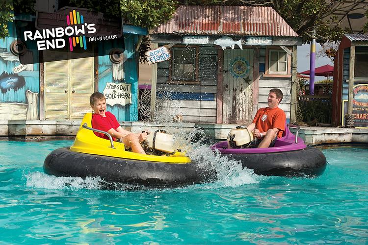Rainbows-End-Rides-Bumper-Boats.png