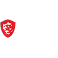 msi+badge_square.png
