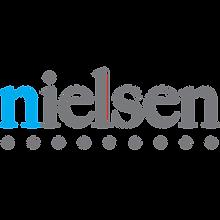 nielsen-logo-square.png