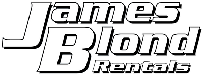 NEW LOGO_HD_WHITE_TRANSPARENT.png