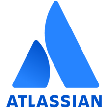 atlassian-logo-smaller.png
