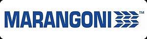 MARANGONI(2).jpg
