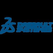 Dassault_Systèmes_logo-square.png