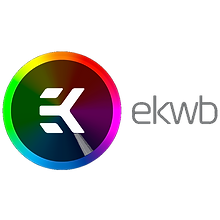 ekwb_mdctech-square.png