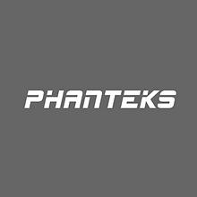 phanteks-logo-grey.png