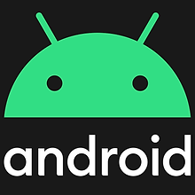 Android_logo_mdctech_notrans.png