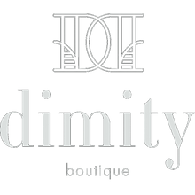 dimity-logo-square.png