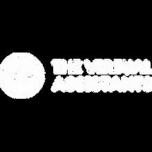 Virtual Assist logo_trans.png