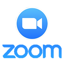 zoom-logo-square.png