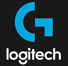 logi_multi_mdctech.png