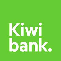 kiwibank.png