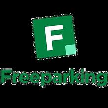free-parking-FINALfinal_trans.png