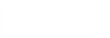 Access hire Logo_Reversed_H.png
