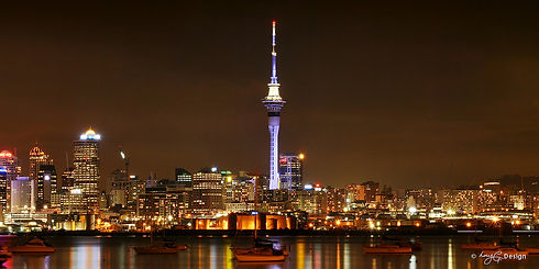 auckland_city_night_detail__95548.138907