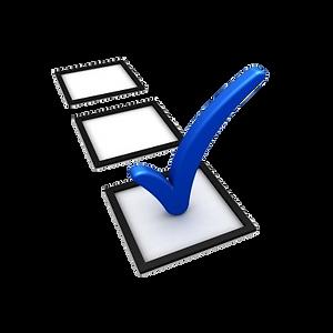 checklist_trans.png