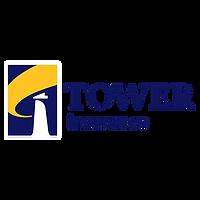 _logo-tower.png