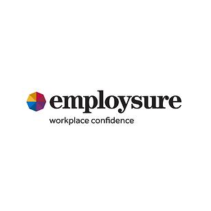 employsure-logo-black-square-2.png