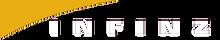 INFINZ--logo--transparent.png