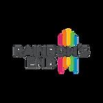 logo-rainbows_sml.png