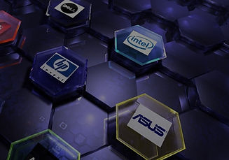 Computer-Companies-Logos_edited_edited.jpg