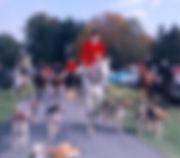 scan0225 (2).jpg