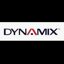DYNAMIX2-trans_square.png