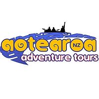aotearoa_adventure_tours_square.png